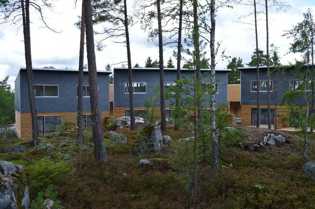 BM Byggeindustri- Stacket Park Sverige (12)