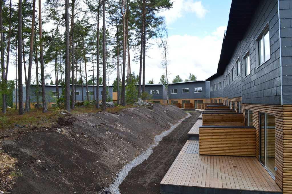 BM Byggeindustri- Stacket Park Sverige (15)