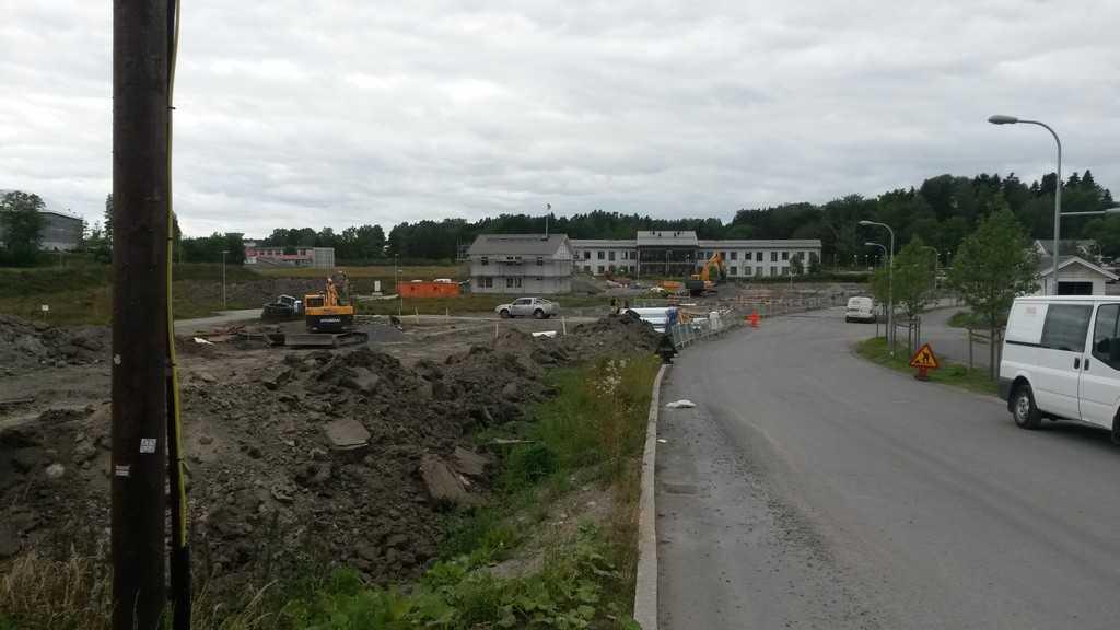 Solbacka Park- Sverige - BM Byggeindustri (12)