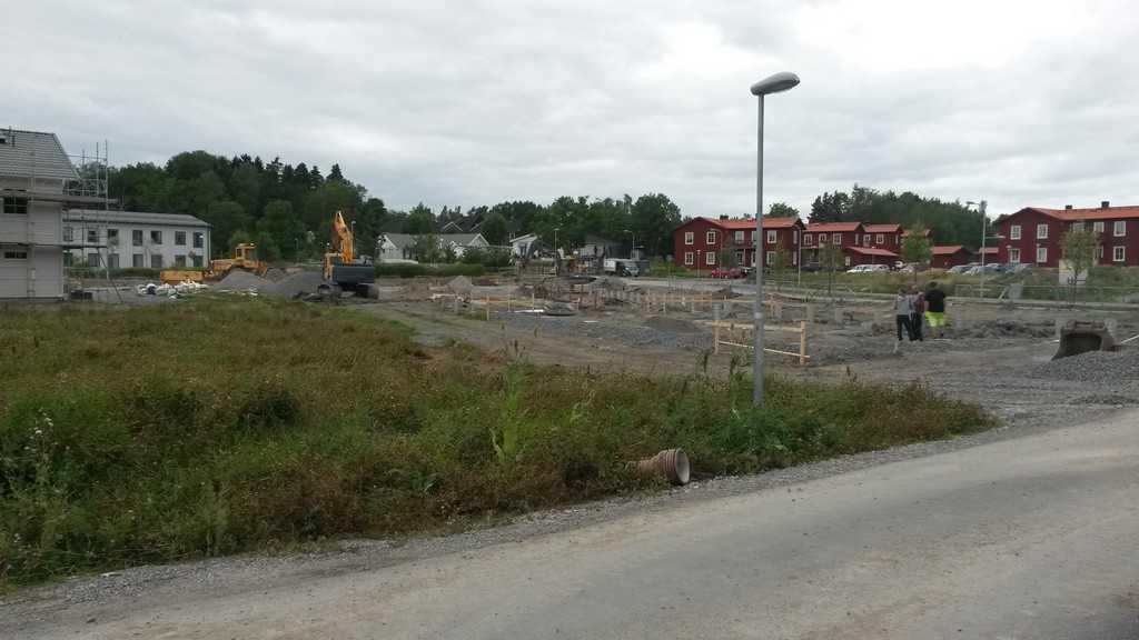 Solbacka Park- Sverige - BM Byggeindustri (16)