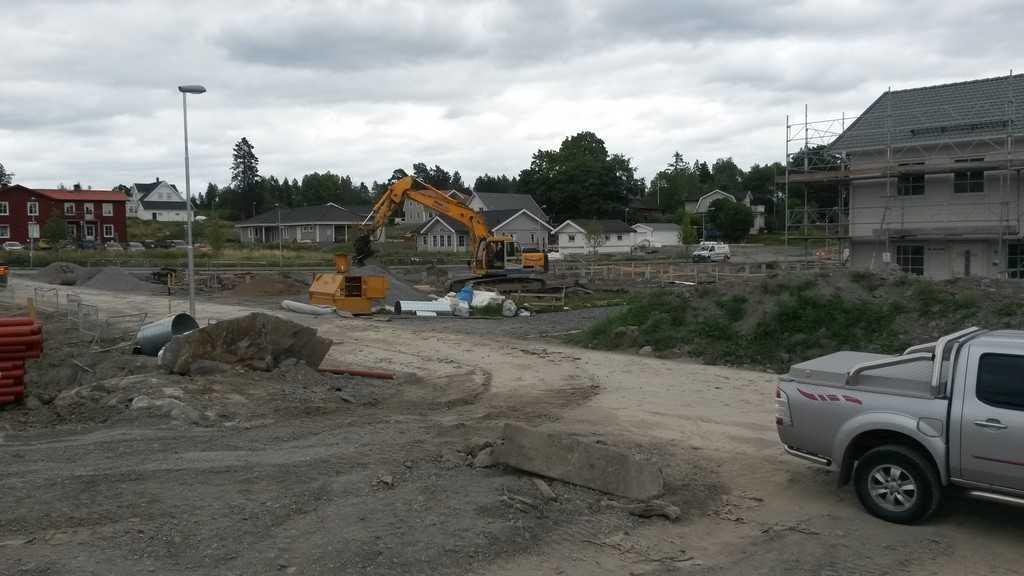 Solbacka Park- Sverige - BM Byggeindustri (3)