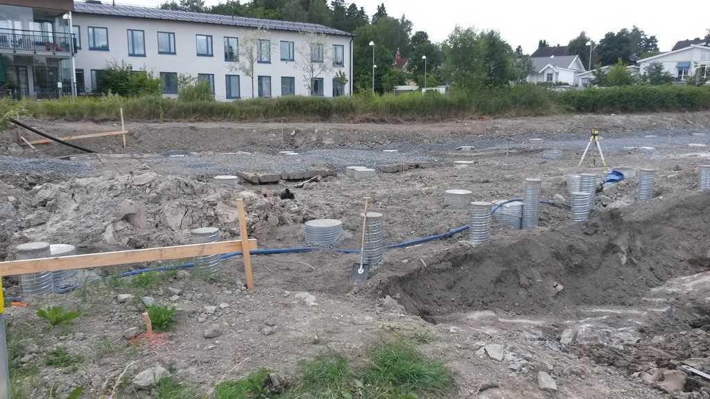 Solbacka Park- Sverige - BM Byggeindustri (6)