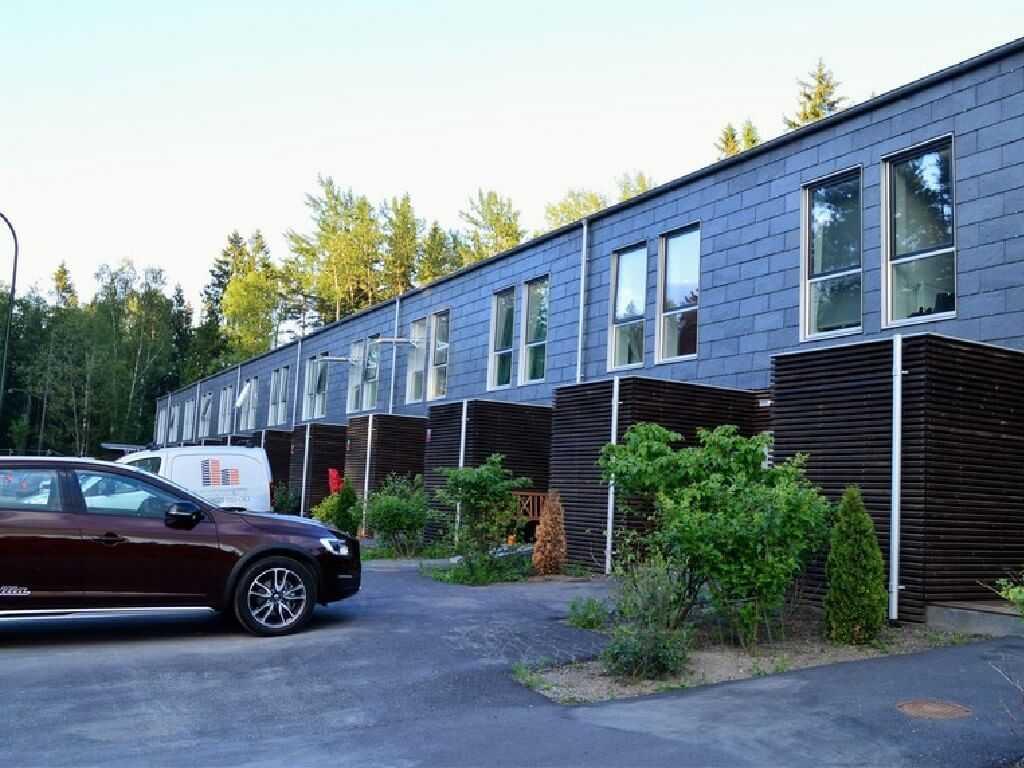 Vega 1 - BM Byggeindustri - Sverige (10)