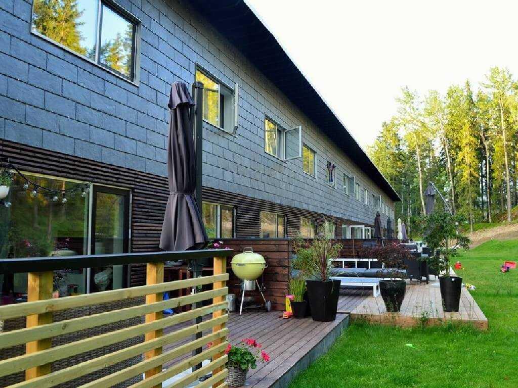 Vega 1 - BM Byggeindustri - Sverige (11)