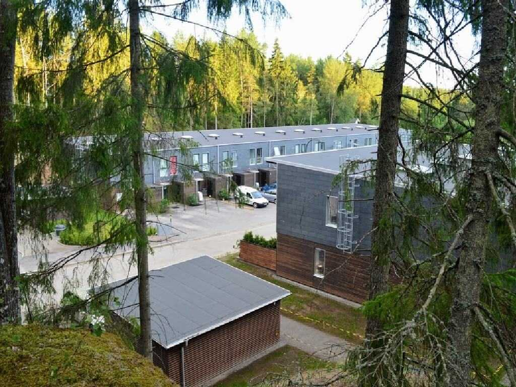 Vega 1 - BM Byggeindustri - Sverige (26)