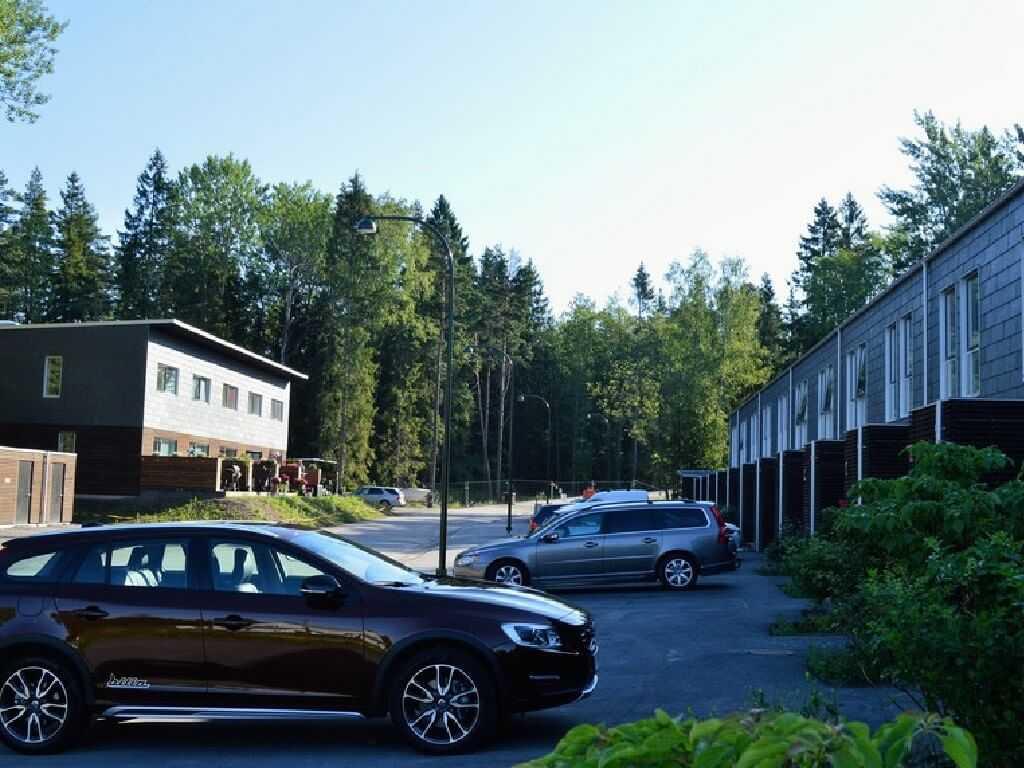 Vega 1 - BM Byggeindustri - Sverige (31)