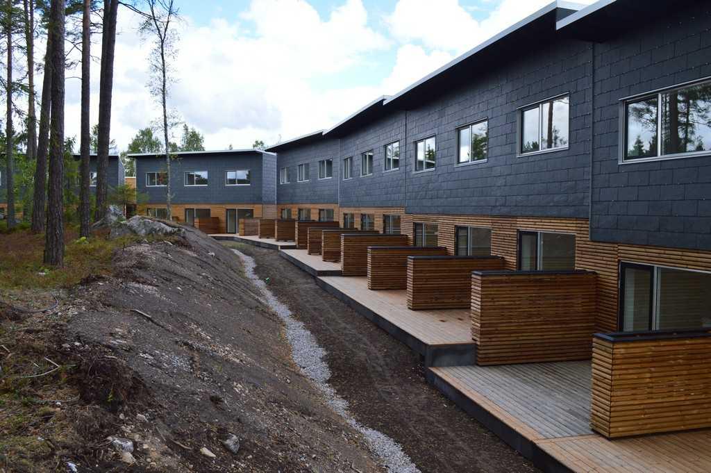 BM Byggeindustri- Stacket Park Sverige (14)
