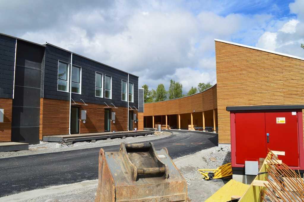 BM Byggeindustri- Stacket Park Sverige (5)