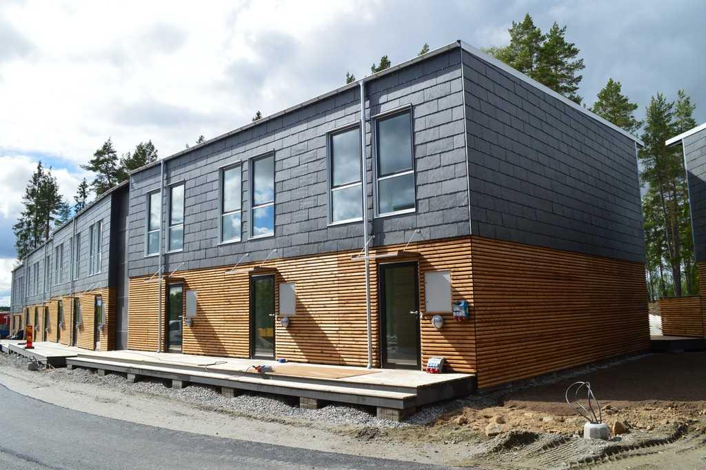 BM Byggeindustri- Stacket Park Sverige (6)