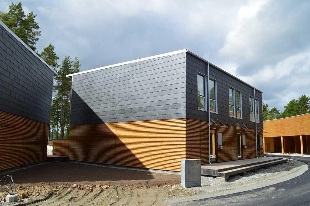 BM Byggeindustri- Stacket Park Sverige (7)