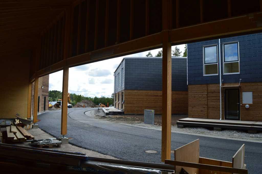 BM Byggeindustri- Stacket Park Sverige (8)