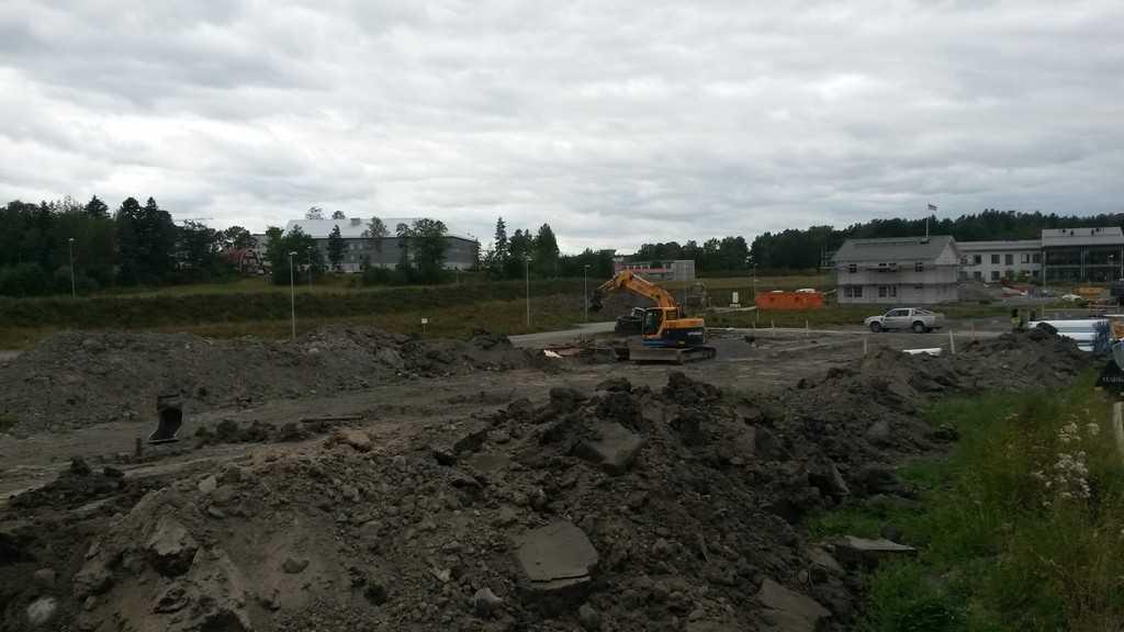 Solbacka Park- Sverige - BM Byggeindustri (14)