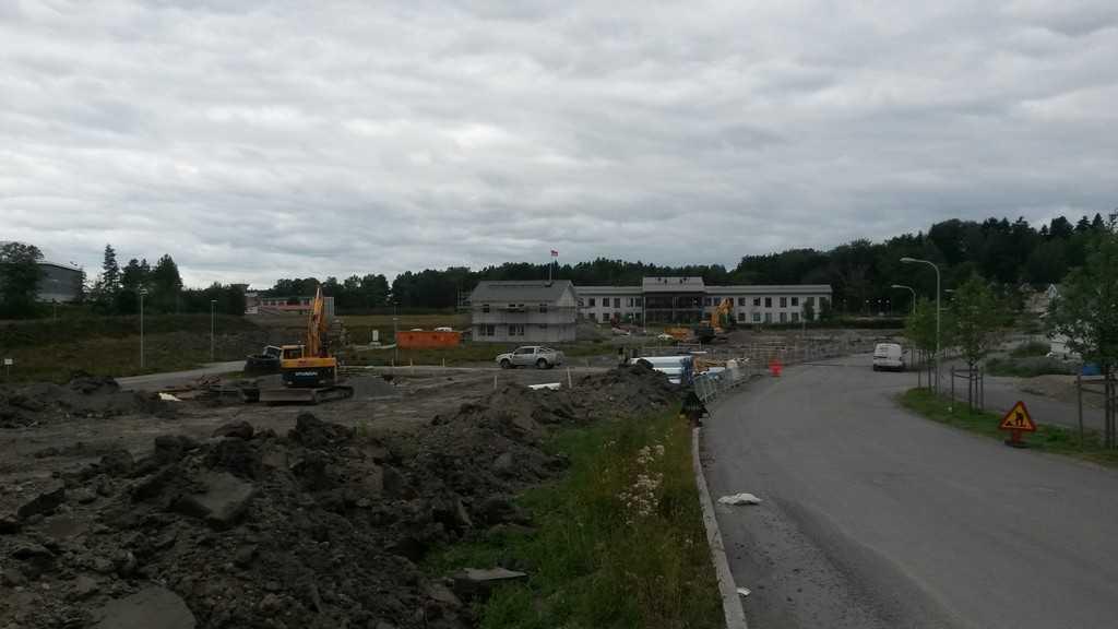 Solbacka Park- Sverige - BM Byggeindustri (15)
