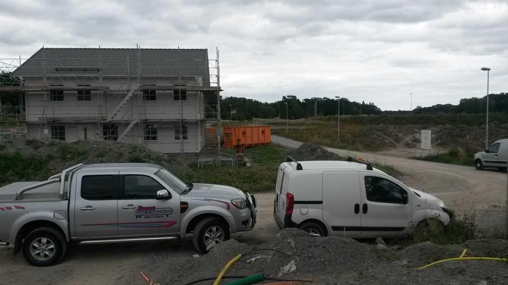 Solbacka Park- Sverige - BM Byggeindustri (4)