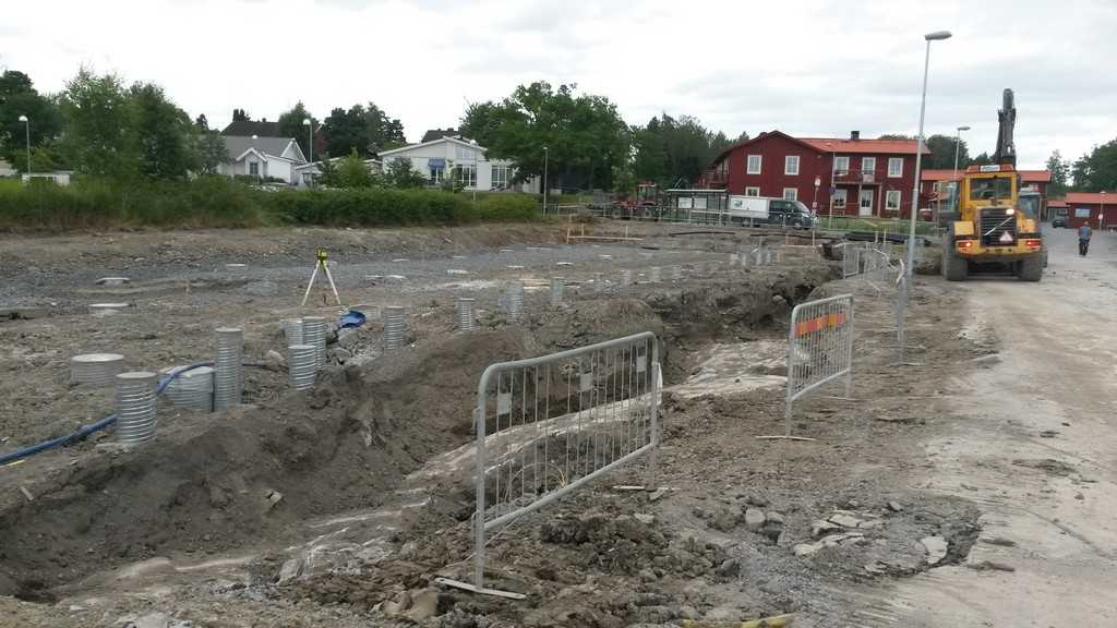 Solbacka Park- Sverige - BM Byggeindustri (7)
