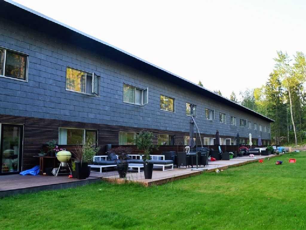 Vega 1 - BM Byggeindustri - Sverige (13)