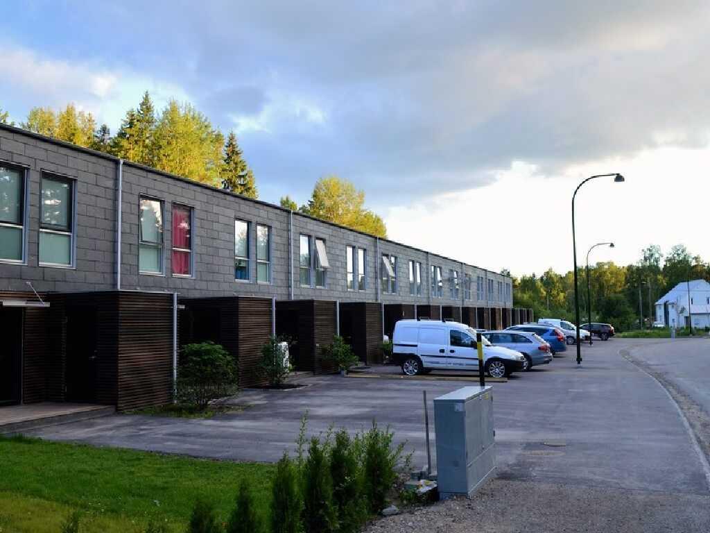 Vega 1 - BM Byggeindustri - Sverige (15)