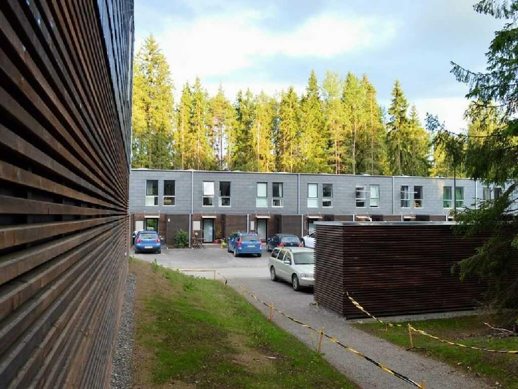 Vega 1 - BM Byggeindustri - Sverige (24)