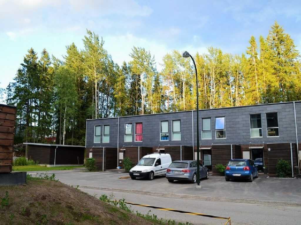 Vega 1 - BM Byggeindustri - Sverige (25)