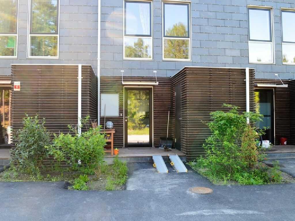 Vega 1 - BM Byggeindustri - Sverige (3)