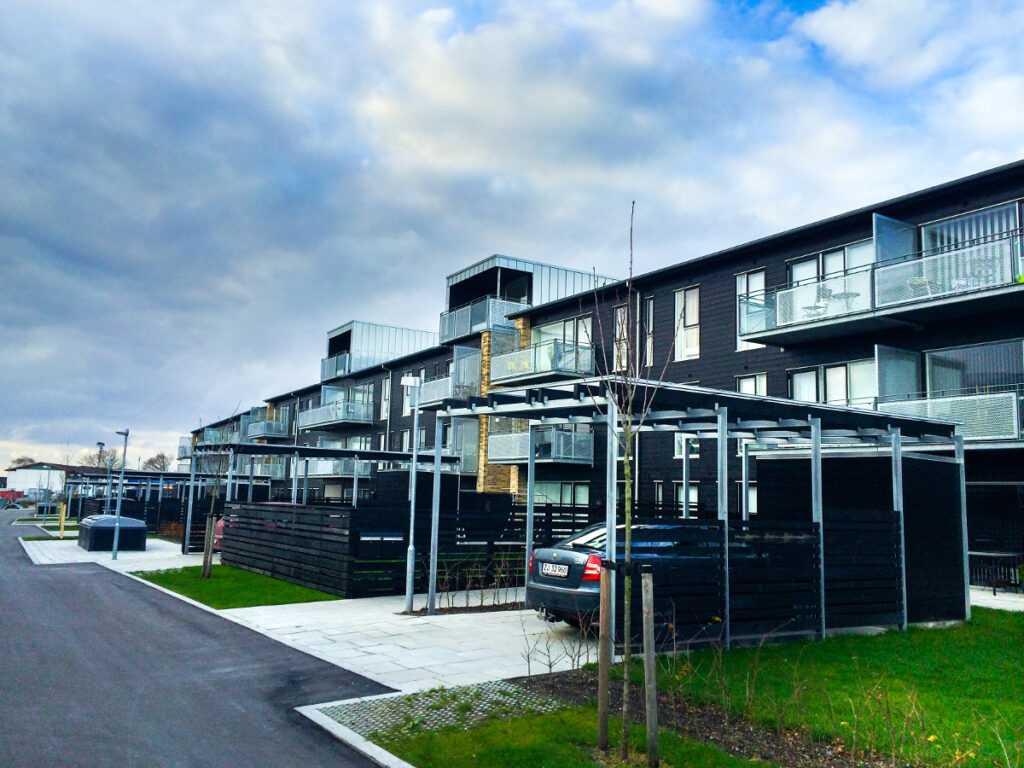 Himmerland boligforening afd 19-22 (19)