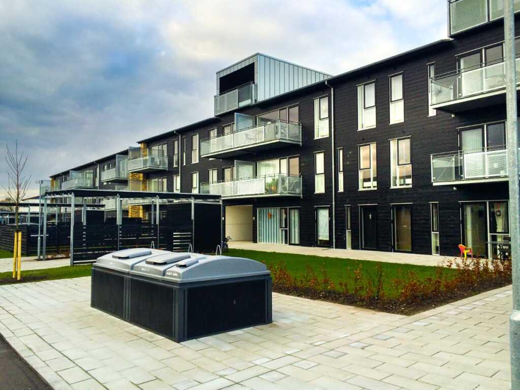 Himmerland boligforening afd 19-22 (21)