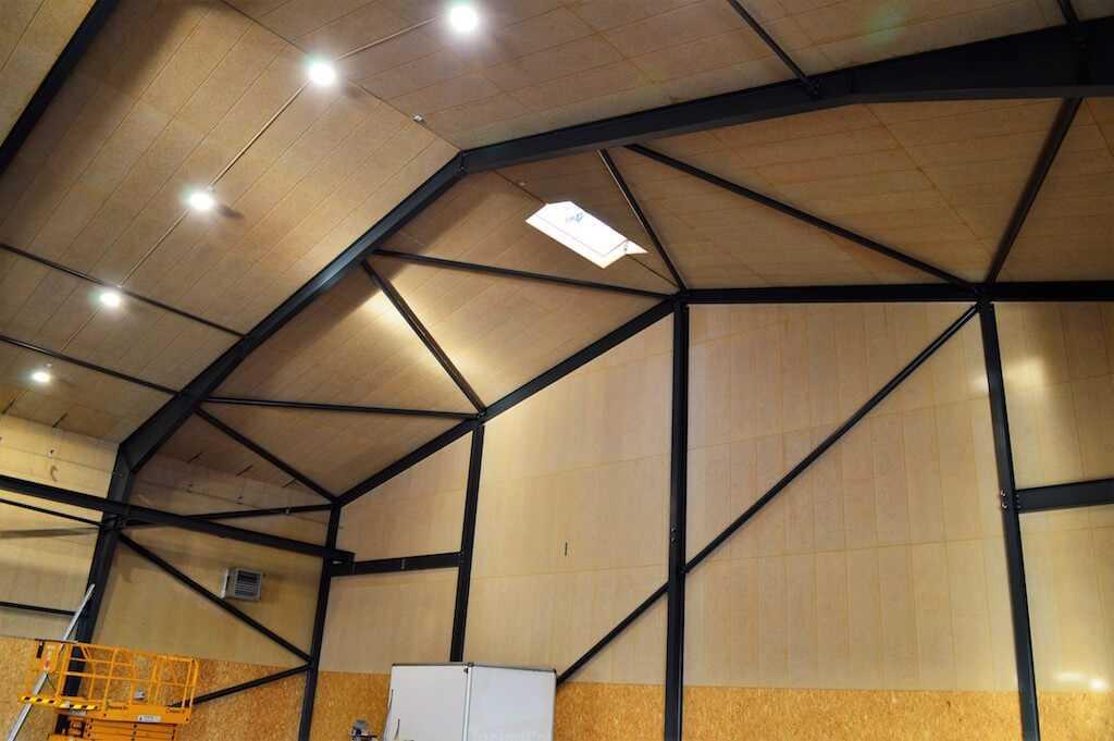bm-byggeindustri-ny-produktionshal-pa-lupinvej-i-hobro-1