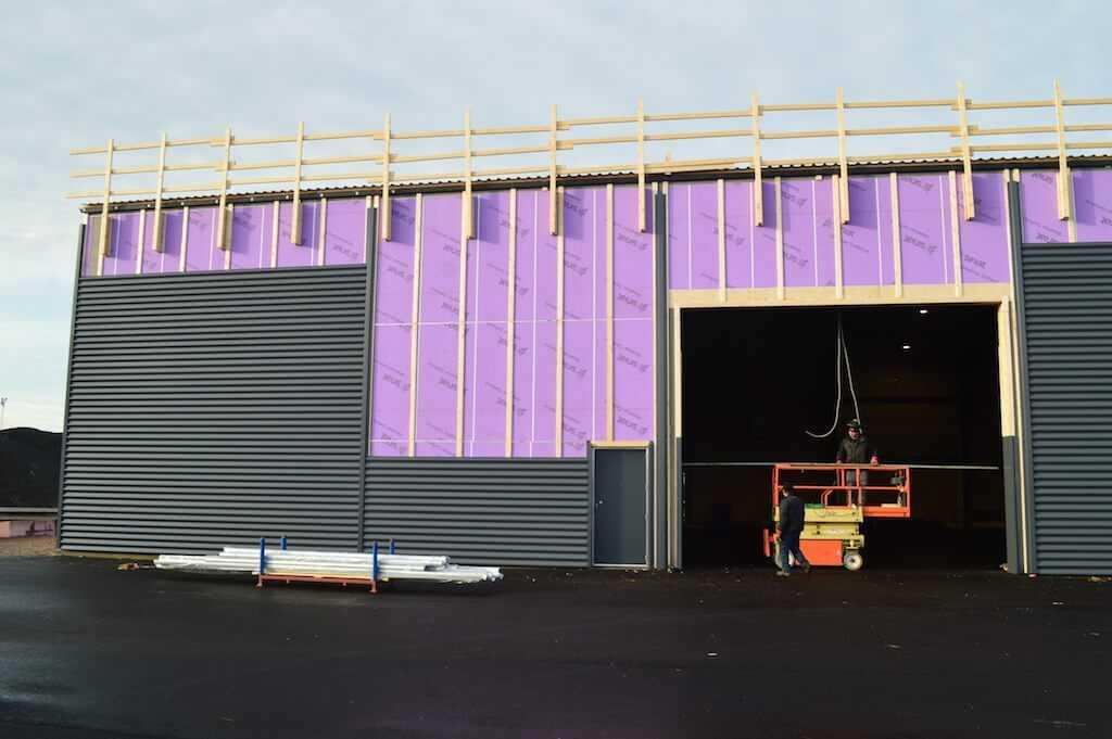 bm-byggeindustri-ny-produktionshal-pa-lupinvej-i-hobro-10