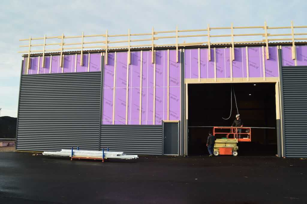 bm-byggeindustri-ny-produktionshal-pa-lupinvej-i-hobro-11