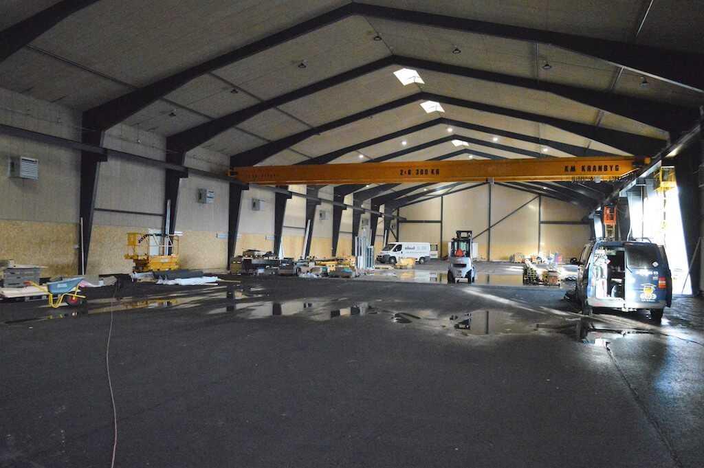 bm-byggeindustri-ny-produktionshal-pa-lupinvej-i-hobro-15