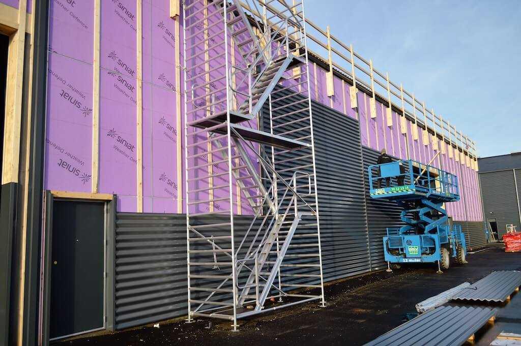 bm-byggeindustri-ny-produktionshal-pa-lupinvej-i-hobro-17
