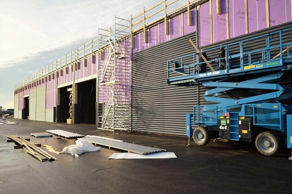 bm-byggeindustri-ny-produktionshal-pa-lupinvej-i-hobro-18