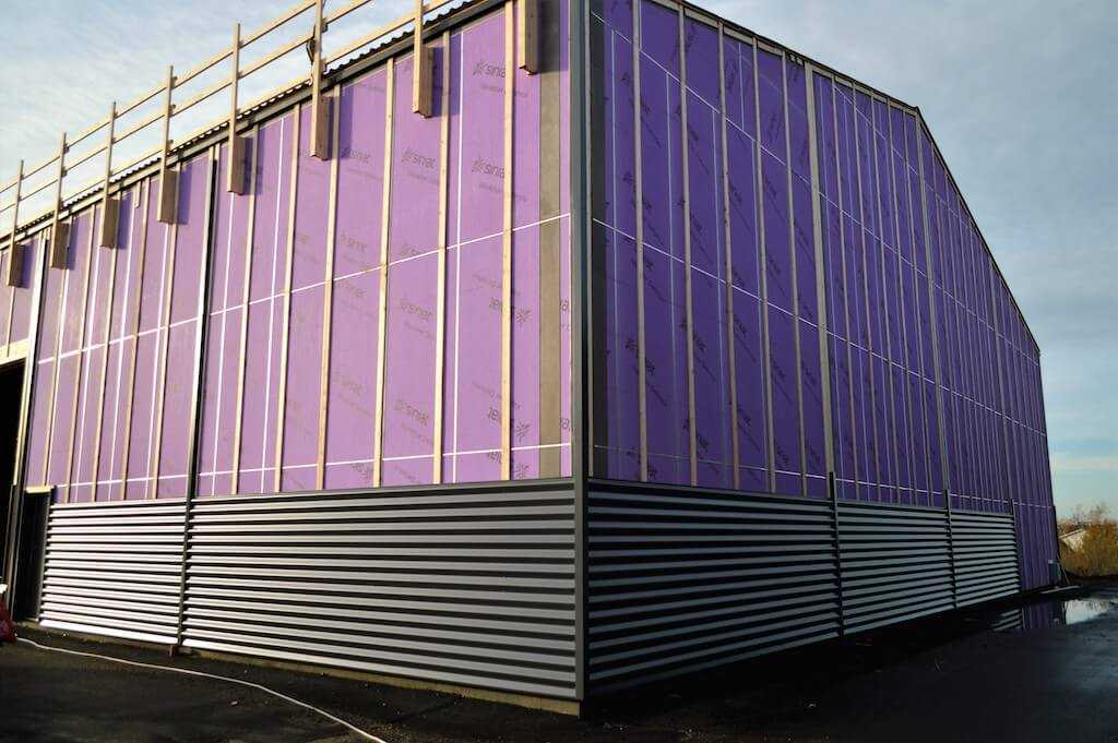 bm-byggeindustri-ny-produktionshal-pa-lupinvej-i-hobro-19