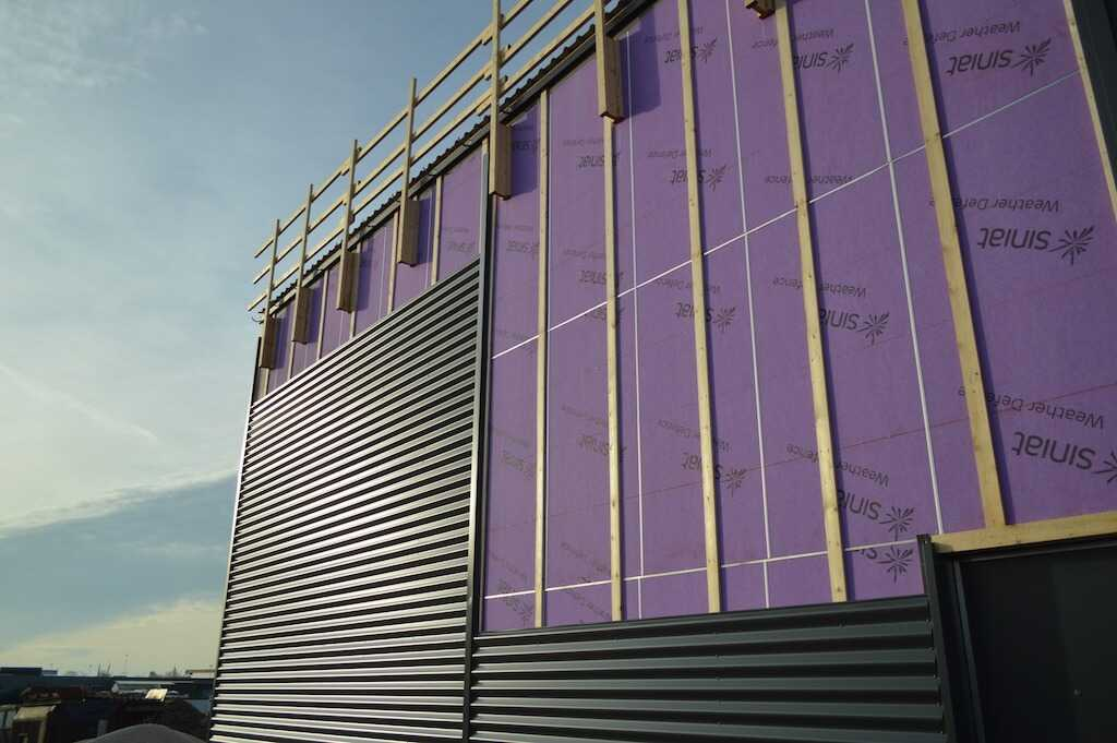 bm-byggeindustri-ny-produktionshal-pa-lupinvej-i-hobro-2