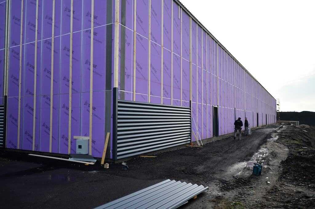 bm-byggeindustri-ny-produktionshal-pa-lupinvej-i-hobro-20