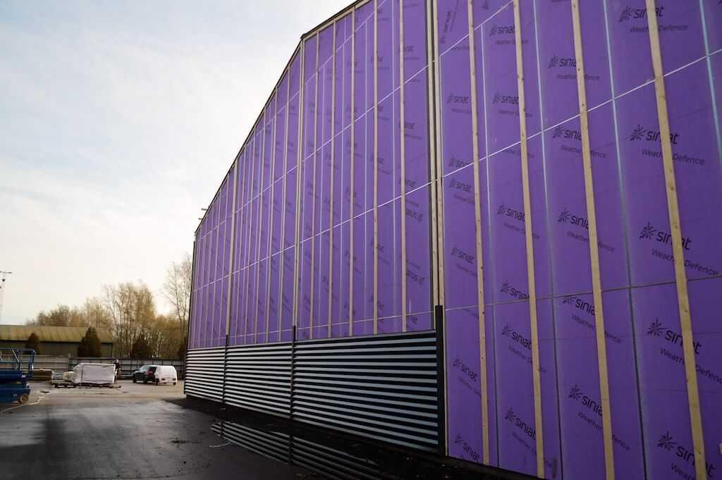 bm-byggeindustri-ny-produktionshal-pa-lupinvej-i-hobro-21