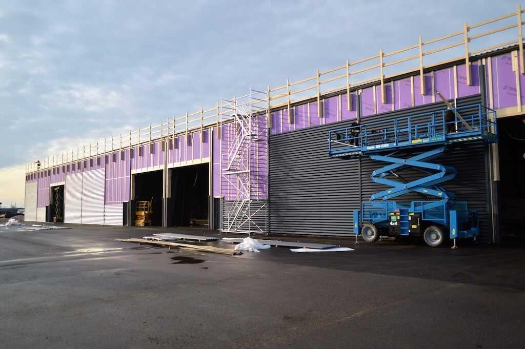 bm-byggeindustri-ny-produktionshal-pa-lupinvej-i-hobro-22