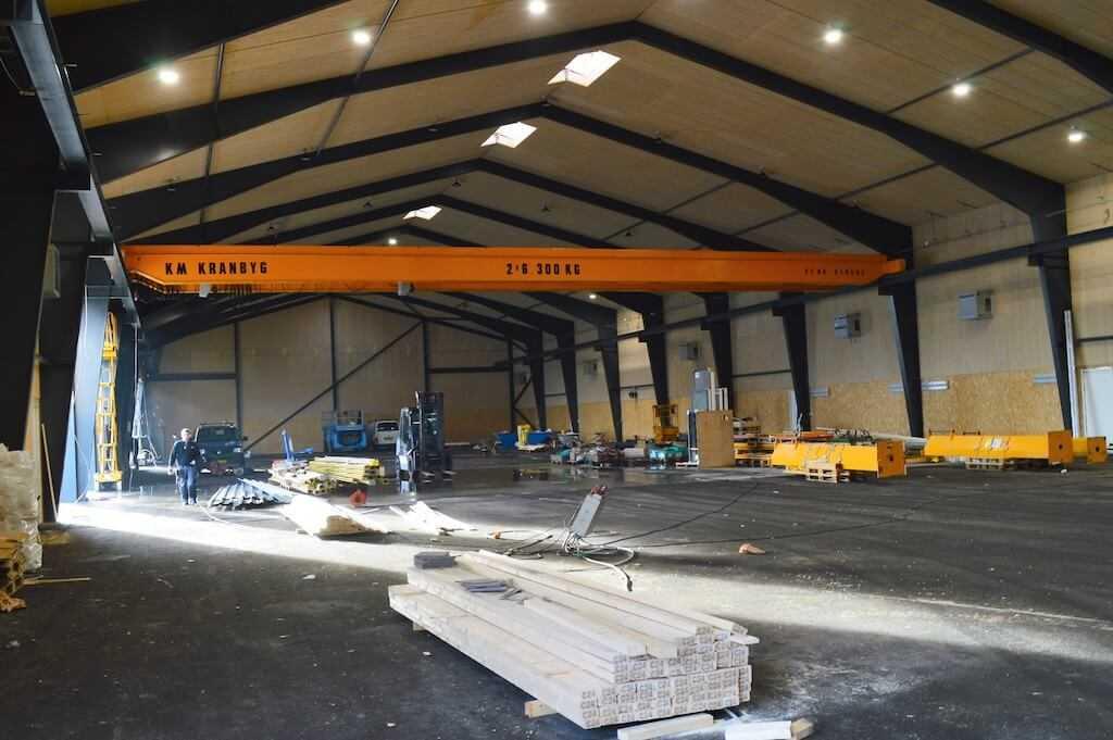 bm-byggeindustri-ny-produktionshal-pa-lupinvej-i-hobro-23