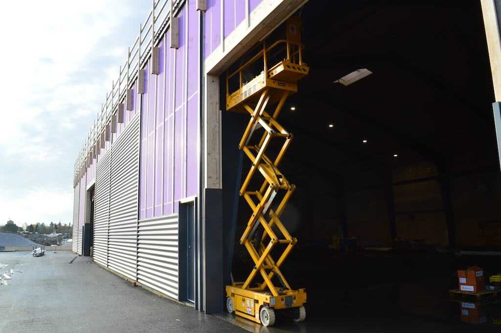 bm-byggeindustri-ny-produktionshal-pa-lupinvej-i-hobro-6