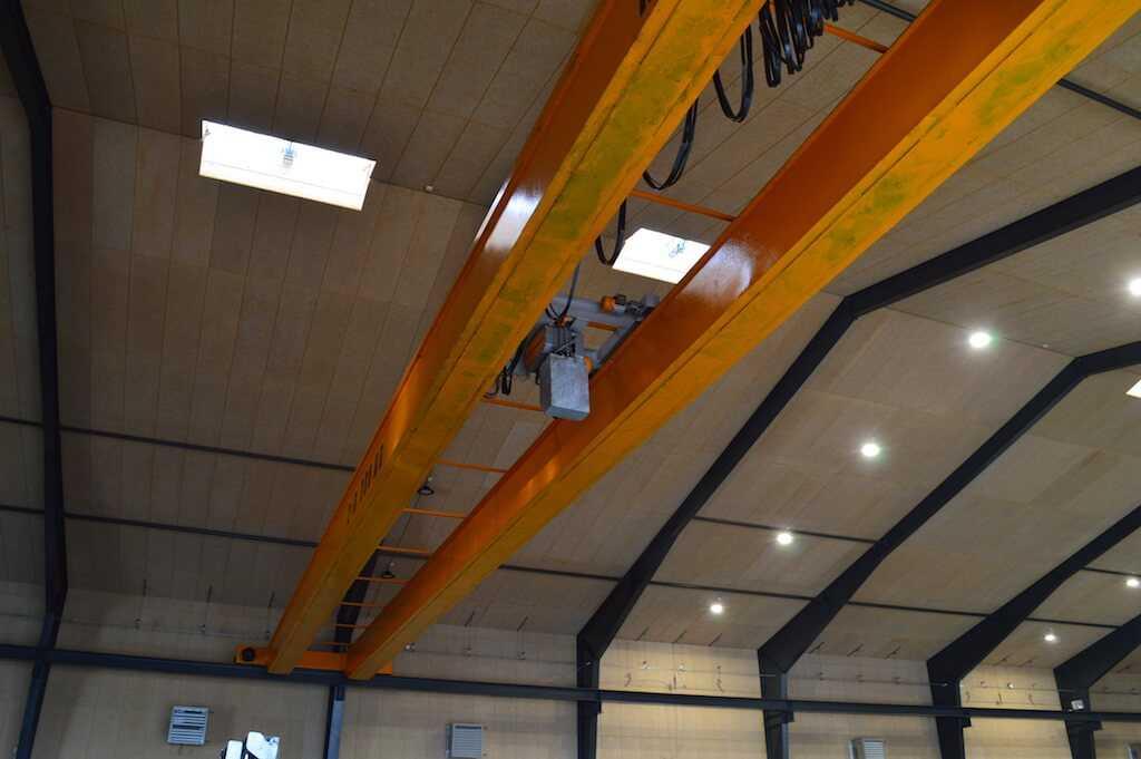 bm-byggeindustri-ny-produktionshal-pa-lupinvej-i-hobro-7