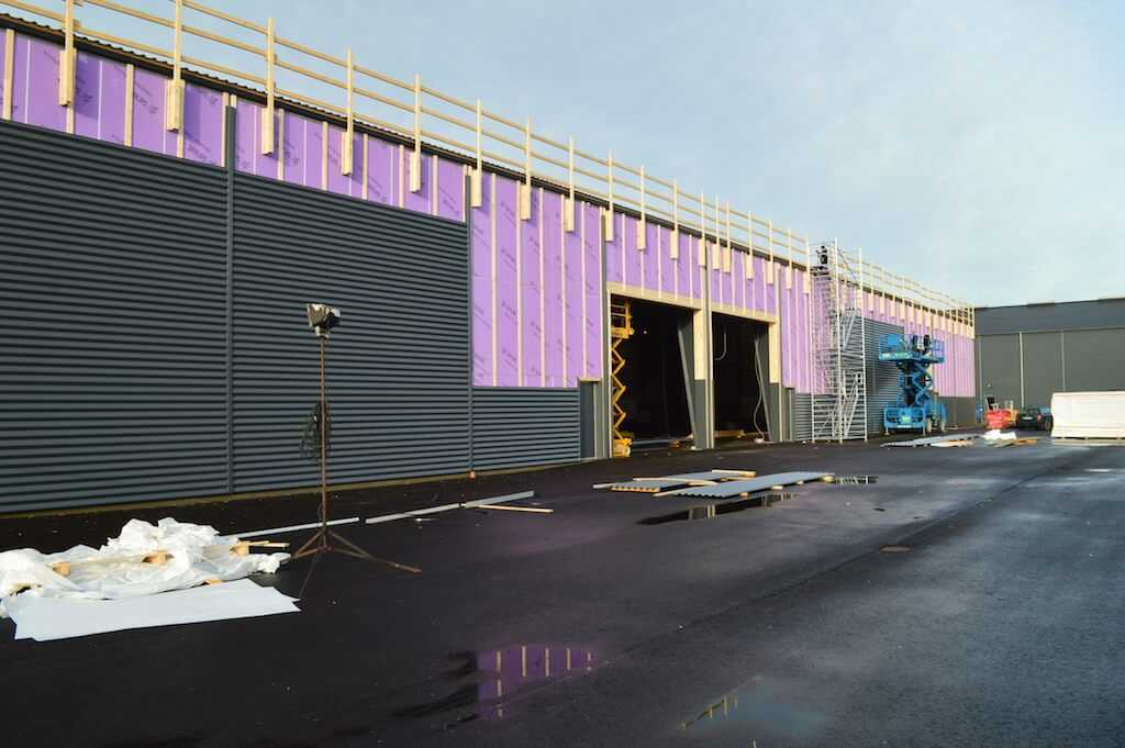 bm-byggeindustri-ny-produktionshal-pa-lupinvej-i-hobro-9