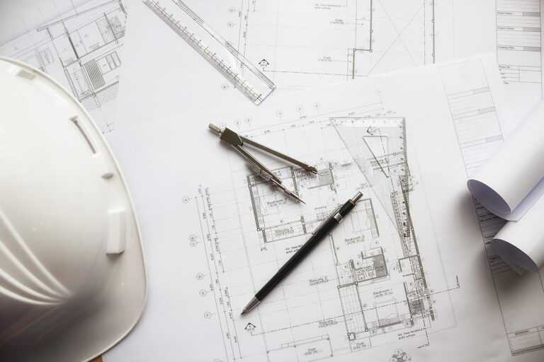 Hvad er modulbyggeri?