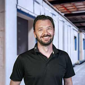 Anders Pihl Færk