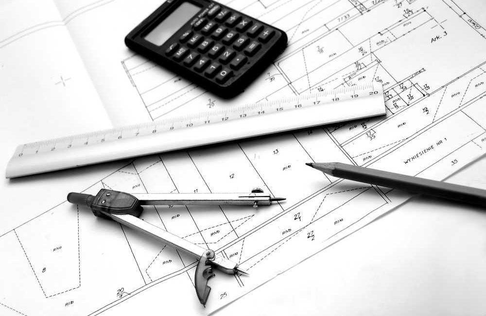 Bygningskonstruktør praktikant til byggeplads